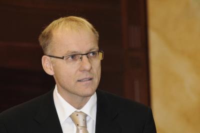 A nagy ügyeket ki kell emelni a futószalagról - A  Kúria elnöke időszerű kérdésekre válaszolt