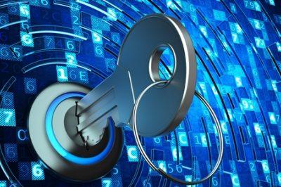 Mi lesz a büntetőjogi ügyekben e-papíron beadott ügyvédi személyes adatokkal? - Nagy a rendőrség felelőssége