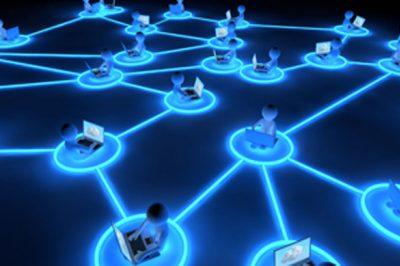 E-elérhetőség bejelentési kötelezettsége - Kötelező lesz az online cégkapu