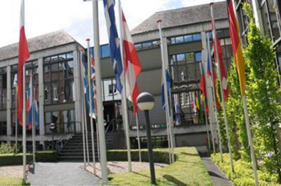 Kölcsönös elismerés a bizonyítékok összegyűjtése és elkobzása területén a büntetőjogban - Lezárult az EIPA Justice II. projektje