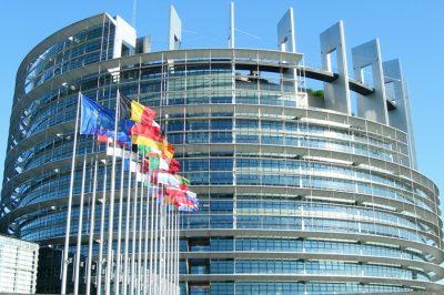 Erős jogállami feltételeket harcolt ki az EP