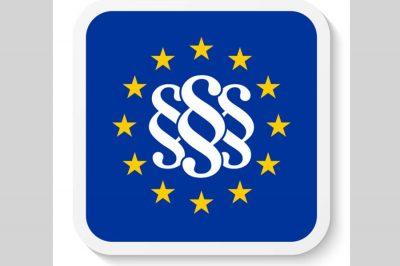 Brüsszeli kikerülhetetlen kérdés: a jogállam vagy a pénz a fontosabb? - A Szabad Európa elemzése