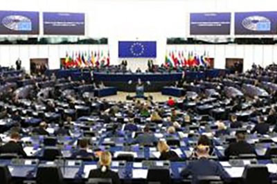 A nemzeti és regionális parlamentek számára jelenleg marginális szerep jut az európai közéletben dr. Trócsányi László szerint