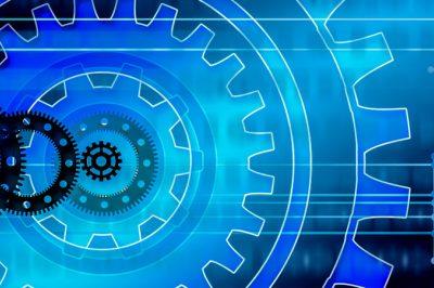 EU-s támogatásból bővülnek a hazai elektronikus azonosítási és dokumentumhitelesítési szolgáltatások