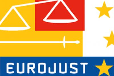 EUROJUST - támogatás, egyetértés, de nem mindenben