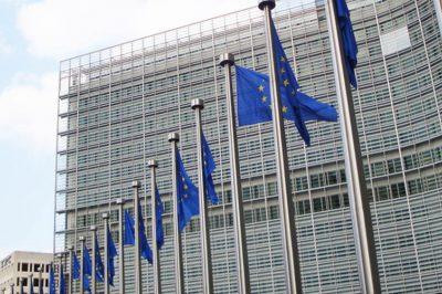 Új, könnyítő társasági jogi szabályokra tett javaslatot az EB