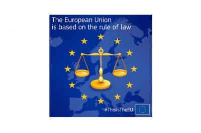 Jogállamiság: az  Európai Bizottság 2021 elejétől kezdődően Lengyelországra és Magyarországra összpontosít - helyezte kilátásba Vera Jourová