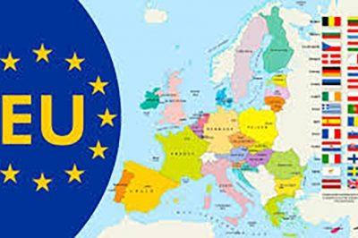 Könnyíti a vállalatok országhatárokon átnyúló átalakulását egy új EU irányelv