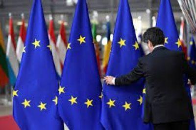 Timmermans: a tartalmi kérdéseket a találkozón fogják megvitatni