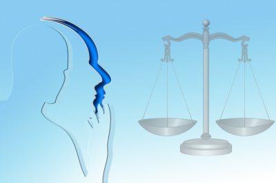 A Helsinki Bizottság súlyosan félreérti az Európai Bíróság döntését - véli ifj. dr. Lomnici Zoltán