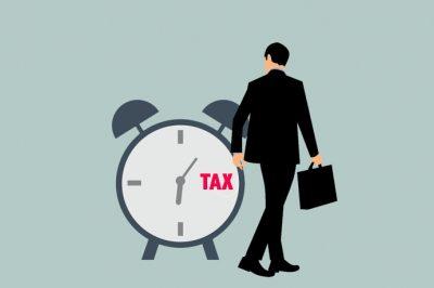 November 20-ig választható a csoportos társasági adózás
