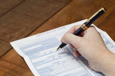 Egyelőre biztos nem lesz elektronikus ingatlan-nyilvántartás