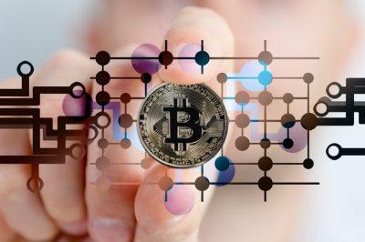Egyre sürgetőbb a kriptovaluták egységes adókezelésének kialakítása