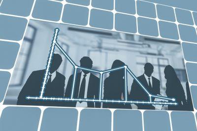 Egyre több cég válhat fizetésképtelenné - Előtérben a kockázatminimalizálás