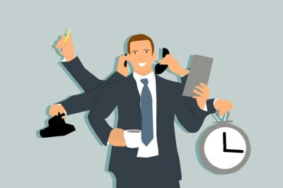 KORONAVÍRUS - Egyszerűsített a telefonos ügyintézésen az adóhivatal