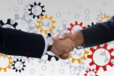 Együttműködik a versenyhatóság és a Miniszterelnökség a közbeszerzési kartellek feltárása érdekében