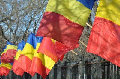 Elbukta az alkotmányossági kontrollt a büntetőjog módosítása - Romániában