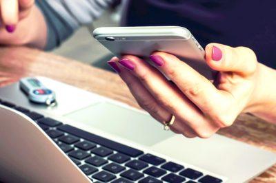 Elektronikus kommunikáció a munkajogban