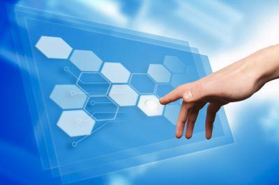 Elektronikusan is benyújtható az összefonódás-bejelentés