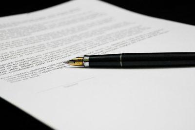 Elhúzódó szerződéskötések lassíthatják a vállalatok növekedését