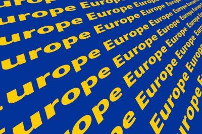 Ellenállóbb Európát vázolt fel az EB – elfogadták az első stratégiai előrejelzési jelentést