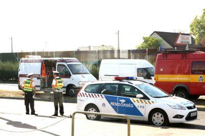 Szigorúbb törvény vonatkozik az autósokra – Már többszáz sofőr ellen indult eljárás
