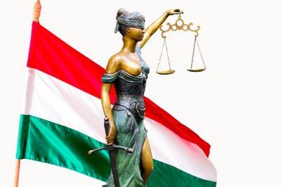 Elnökséget választott a Magyar Bírósági Végrehajtói Kar