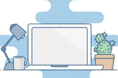 Adóügyek - Előtérbe kerültek a digitális kommunikációs csatornák