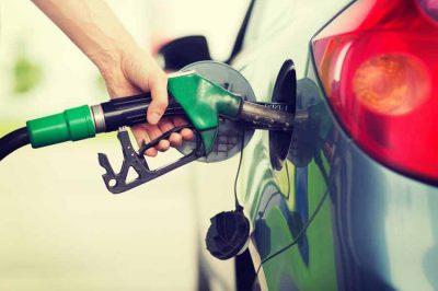 Mennyivel számolható el az üzemanyag számla nélkül?