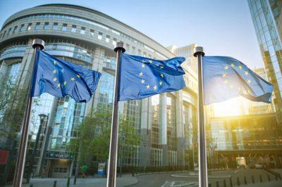 Az európai nyomozási határozat eltérő célokat követ, mint az európai elfogatóparancs