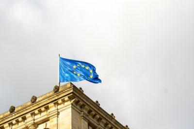 Európai elfogatóparanccsal kapcsolatos ügyben döntött az EUB