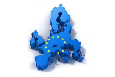 Az európai fizetési meghagyás