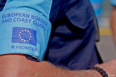 Megerősödve folytathatja az európai határőrség: a Frontex