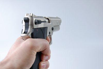 Fegyveres rablás miatt ítéltek hat évre egy jogászt Szegeden