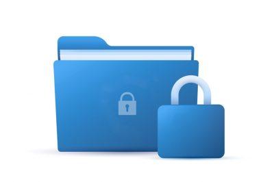 Figyeljen a fájljaira, ha netes víruskeresőt használ – még jogi dokumentumok is publikussá váltak