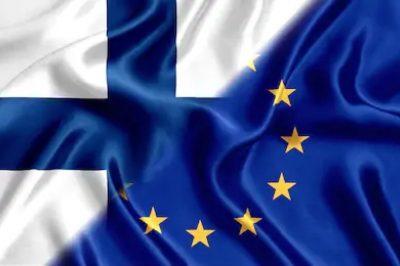 Meghallgatást tartanak a magyar jogállamiságról - finn kezdeményezésre