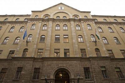 Az OBT szükségesnek látja a bírói függetlenség és a bírói önigazgatás megerősítését - Cselekvési tervet készítettek