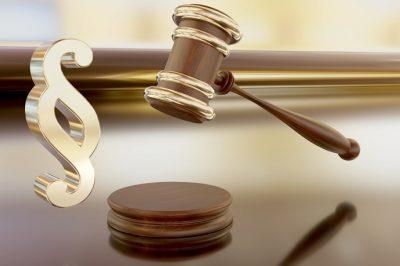 Fontos változások a büntetőeljárásokat érintő szabályokban