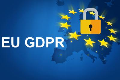 Az adatkezelő fogalma a GDPR szerint: adatkezelői minőség tényleges adatkezelés nélkül?