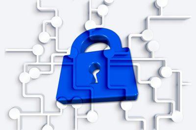 Minenkinek elege van az adathalászokból - Globális adatbiztonsági kezdeményezést jelentett be Peking