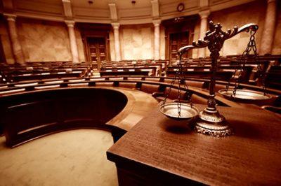 Nehezebb és költségesebb pereskedni - az ügyvédiség számára is komoly kihívás az új Pp.