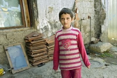 Határozott lépéseket sürget az ombudsman a gyermekjogok területén