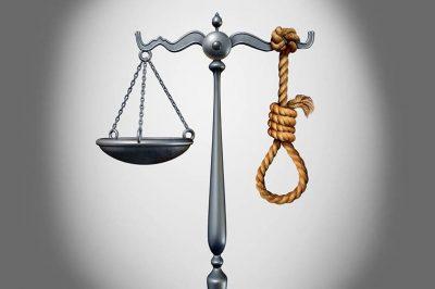 Az EU és az ET közös közleményben ítélte el a halálbüntetés alkalmazását