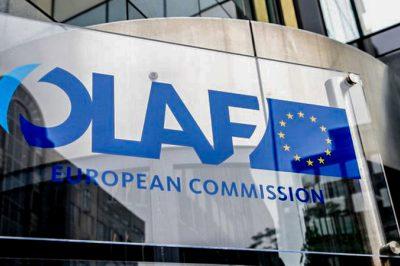 Harminc igazságügyi ajánlást és négy jelzést tett az OLAF az ügyészségnek