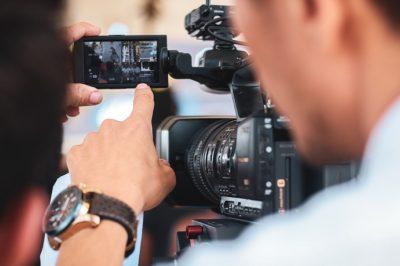 Hatályba lép a Pekingi Szerződés az audiovizuális jogvédelemről