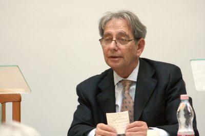 Az ügyvédek tartanak a január 1-jén hatályba lépő új polgári perrendtartástól – mondta a MÜK elnökhelyettese az MTI-nek