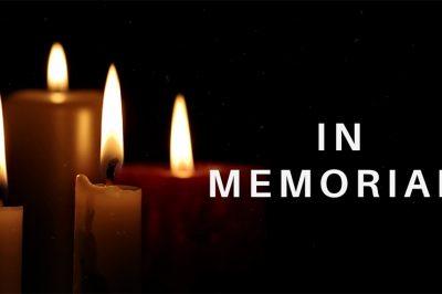 Elhunyt dr. Németh János, az Alkotmánybíróság volt elnöke