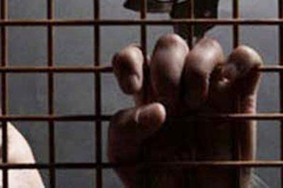 Az új büntetőeljárási törvény - hat tételben