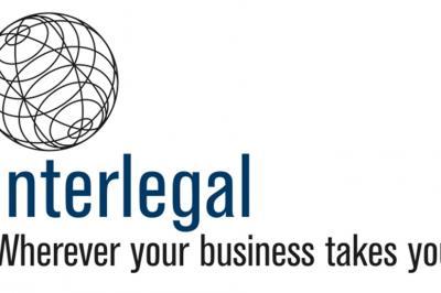 Budapesti ügyvéd az Interlegal élén