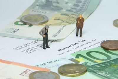 Igazságos rendszerre áll át jövőre a katázás az adóügyekért felelős államtitkár szerint